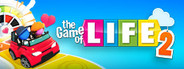 THE GAME OF LIFE 2 System Requirements