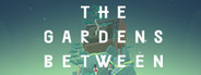 The Gardens Between System Requirements