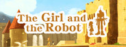 The Girl and the Robot System Requirements