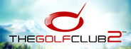 The Golf Club 2 System Requirements