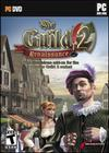 The Guild 2: Renaissance Similar Games System Requirements