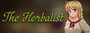 The Herbalist System Requirements