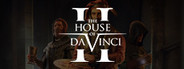 The House of Da Vinci 2 System Requirements