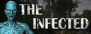 The Infected System Requirements
