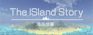 The Island Story System Requirements