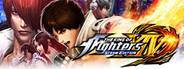 THE KING OF FIGHTERS XIV STEAM EDITION System Requirements