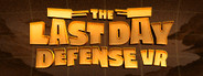 The Last Day Defense System Requirements