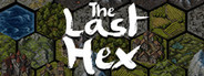 The Last Hex System Requirements