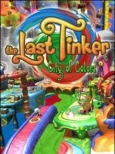 The Last Tinker: City of Colors System Requirements