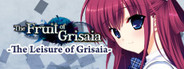 The Leisure of Grisaia System Requirements