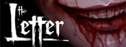 The Letter - Horror Visual Novel Similar Games System Requirements