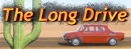 The Long Drive System Requirements