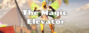 The Magic Elevator System Requirements