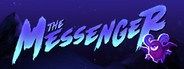 The Messenger System Requirements
