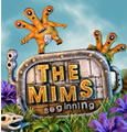 The Mims Beginning System Requirements