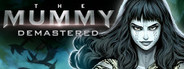 The Mummy Demastered System Requirements