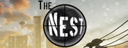 The Nest System Requirements