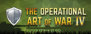 The Operational Art of War IV System Requirements
