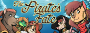 The Pirate's Fate System Requirements