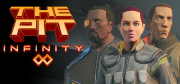 The Pit: Infinity System Requirements