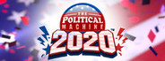 The Political Machine 2020 System Requirements