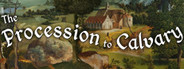 The Procession to Calvary System Requirements