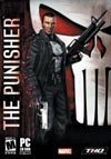The Punisher System Requirements