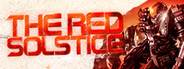 The Red Solstice System Requirements