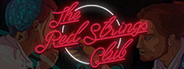 The Red Strings Club System Requirements