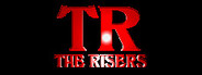 The Risers System Requirements
