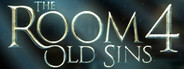 The Room 4: Old Sins System Requirements