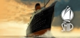 The Ship Similar Games System Requirements