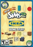 The Sims 2 IKEA Stuff System Requirements