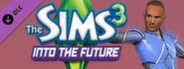 The Sims 3 Into the Future System Requirements
