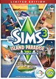 The Sims 3 Island Paradise System Requirements