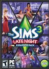 The Sims 3: Late Night System Requirements