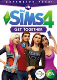 The Sims 4: Get Together System Requirements