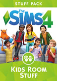 The Sims 4: Kids Room Stuff System Requirements