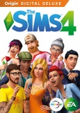 The Sims 4 Similar Games System Requirements