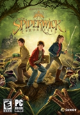 The Spiderwick Chronicles System Requirements