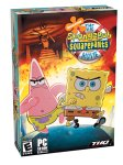 The SpongeBob SquarePants Movie System Requirements