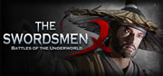 The Swordsmen X System Requirements