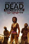 The Walking Dead: Michonne - A Telltale Miniseries System Requirements