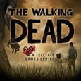 The Walking Dead: Season 3 Similar Games System Requirements