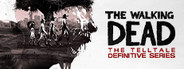 The Walking Dead The Telltale Definitive Series System Requirements