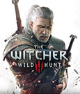 The Witcher 3: Wild Hunt Similar Games System Requirements
