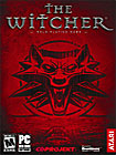 The Witcher System Requirements