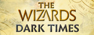 The Wizards - Dark Times System Requirements