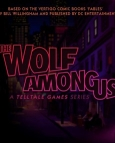 The Wolf Among Us System Requirements