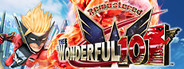 The Wonderful 101: Remastered System Requirements
